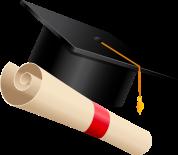 graduation-hat-graduation-clip-art
