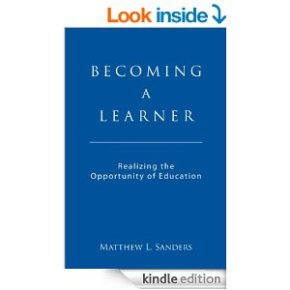 becoming-a-learner-book-cover