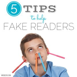 fakereaders