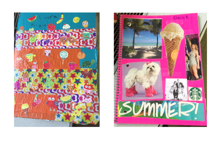 Journal-Covers-768x501