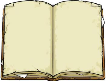 book-i-am-reading-a-book-and-a-hundred-more-none-of-them-speak-of-my-xt4j8e-clipart